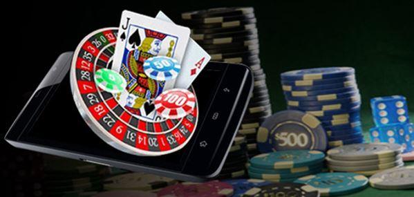 ทริคการเลือกเกมคาสิโนที่เหมาะกับผู้เล่นจากเซียนระดับโลก