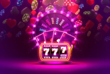 joker123 win a million for every bet